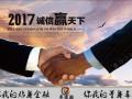 拉萨车速融SP汽车金融服务平台加盟