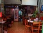 金桂小区 田心北门步行街 酒楼餐饮 商业街卖场