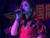 邯郸哪里有学音乐声乐的培训机构/零基础学唱歌的地方