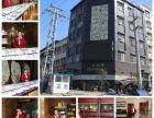 和田玉翡翠批发市场 加盟专卖 古玩玉器