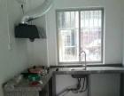 大化 江滨花园 3室 1厅 120平米d