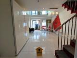 酒仙橋 1室 1廳 53平米 整租