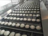 陈辉球米粉设备优质米线机械厂家专业销售,品质好,值得信赖