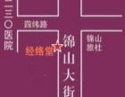 中国石化加油卡充值卡9.5折出售,1000元面值的