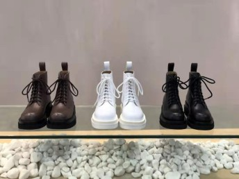 BV葆蝶家原单女鞋BottegaVeneta鞋子代理价批发