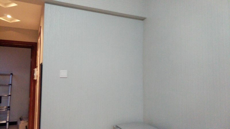 五里墩 新华U阁 1室 1厅 26平米 整租新华U阁