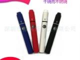 CSVK3.0电子烟加热棒烤烟日本国外干烧电子烟