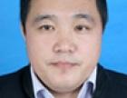 杨浦区货款合同纠纷律师 杨浦区加盟合同纠纷