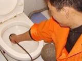 银川市下水管道清理 怎么联系