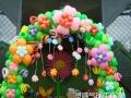 灵感气球工作室.