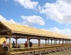 防腐木厂家,木材销售,工艺精湛,服务完善,建业防腐