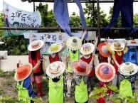 上海农家乐旅游 采8424西瓜葡萄 自助烧烤 钓鱼钓小龙虾