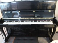 三元桥0基础钢琴,吉他,尤克里里专业培训