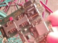 红米1s原生系统主板