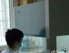 哈尔滨DNA检测,哈尔滨亲子鉴定,黑龙江亲子鉴定