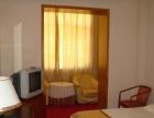 精装修酒店式公寓出租