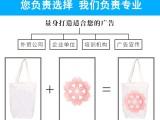 常州韩版帆布包定制有底无侧广告手提帆布袋定做学生环保棉布袋子