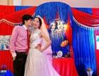 芙奈婚礼汉南区性价比较高的婚礼公司