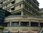 高铁西客站 金科城 商业街卖场 50平米