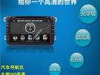 热销 汽车GPS导航贴膜 车载DVD屏幕保护膜 汽车导航仪贴膜 批发