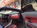 广州汽车真皮座椅座套,超迁座椅,**手工,按料报价
