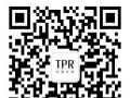 美国TPR成人英语开课了,常年开设成人课程