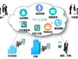北京市云呼叫系统,优选网络技术