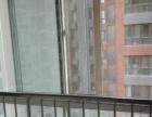 互助路建国饭店地铁三号线长乐公园站C出口紫落澜庭一室 拎包住