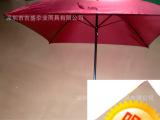 雨伞工厂定制各种印刷,新款广告四方伞铝合金方形伞,广告礼品雨