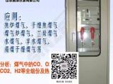 新泽干熄焦氧含量在线分析仪,干熄焦分析仪生产厂家