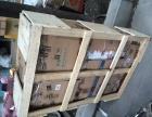 搬家行李托运 物流托运公司 家电托运 电动车托运