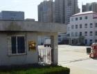 仓库/办公/厂房 室内5000平米