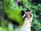 鞍山印爱婚纱摄影分享如何打包蜜月行李