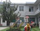 乌当区盈利幼儿园转让