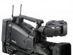 索尼 sony PMW-580K 肩扛式高清摄像机 演播室 高清摄像机