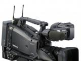 索尼 sony PMW-580K 肩扛式高清摄像机 演播室 高清