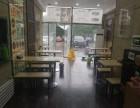 时达商铺网重点推荐个人临街餐饮证照齐全生意火爆位置优越急转!