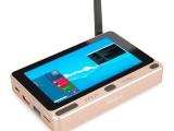 厂家直销5寸迷你平板小电脑 医疗专用平板 支持OEM定制