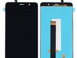 长期大量收购三星手机液晶屏触摸屏显示屏配件总成