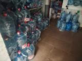 长沙全城配送桶装水,五一广场送水站,步行街附近送水电话