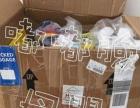 美国购回正品sozzy长颈鹿拉铃八音盒音乐拉琴玩具