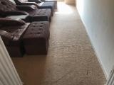 供应青岛宾馆酒店地毯丙纶地毯
