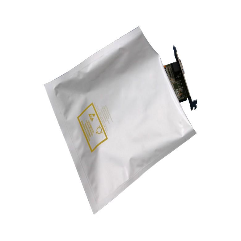 四川工業防靜電袋廠家供應防靜電鋁箔袋 真空電子產品包裝袋