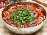 乌鲁木齐小吃培训 烘焙培训 各种特色小吃培训 包教包会