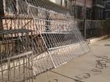 北京崇文广渠门安装防盗窗防盗门阳台定做防护窗护栏安装