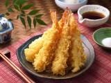 韩国料理厨师转让技术加盟