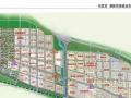 乐城国际贸易城 免费班车 终生托管 带租约出售