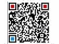 天津餐厅上班分期买iPhone7要填什么资料