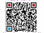 南通苹果手机店0首付分期买iphone7