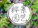 宝安公明 绿植租售 绿化工程 鲜花盆景 送货上门